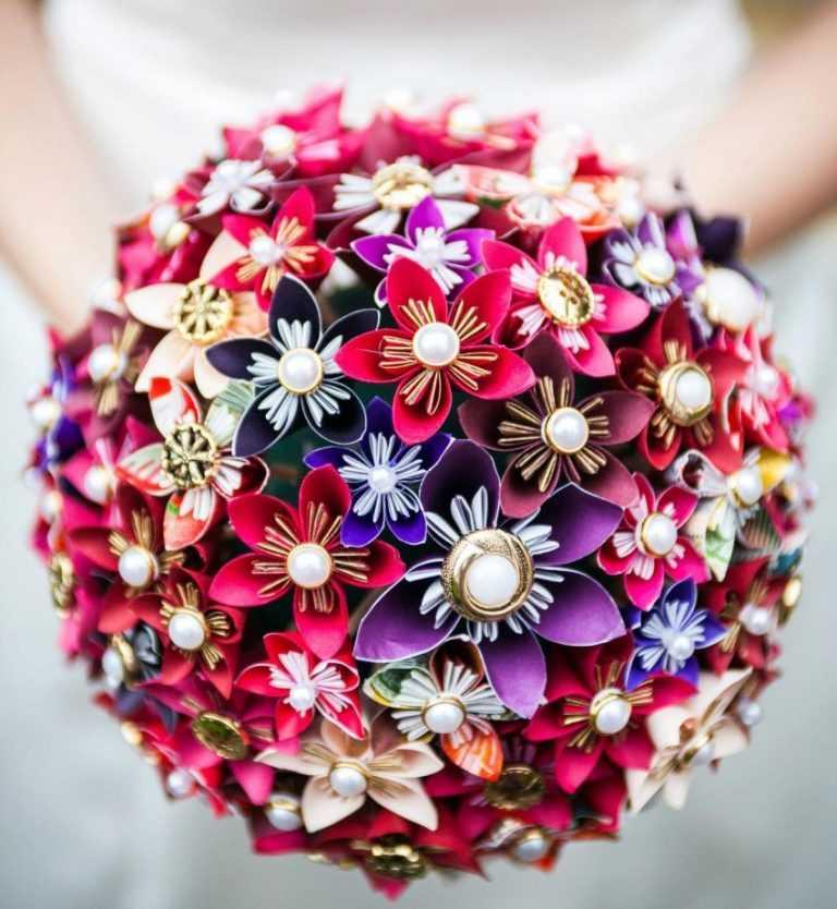 цветок из фотографий своими моего мужа даже