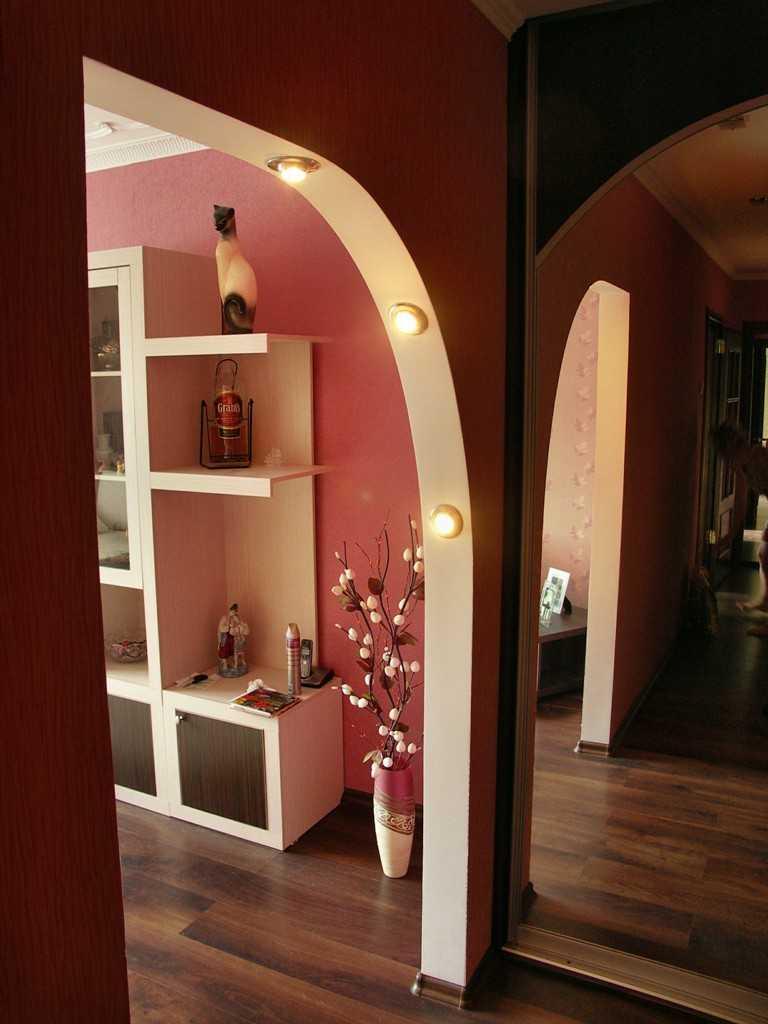 Фото двухуровневых квартир в екатеринбурге