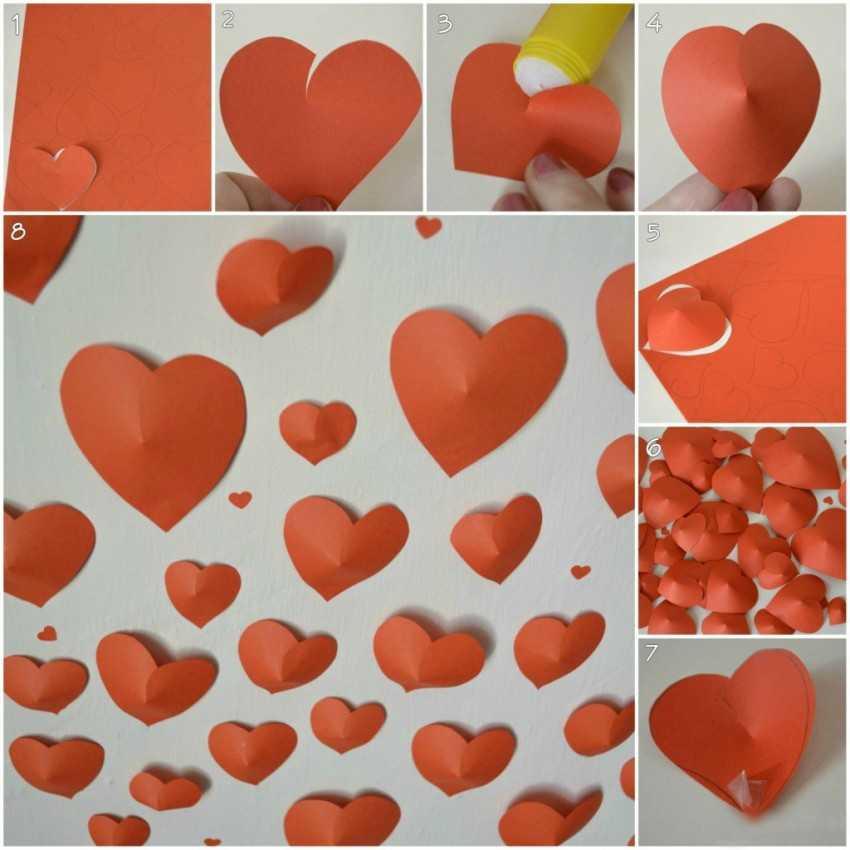могу понять, как можно поставить сердечки на фото для фотографий