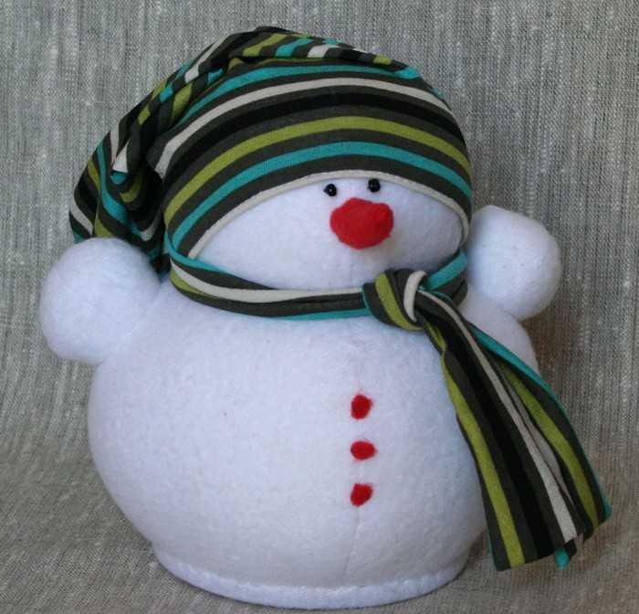 Снеговик тильда фото организации занимающиеся