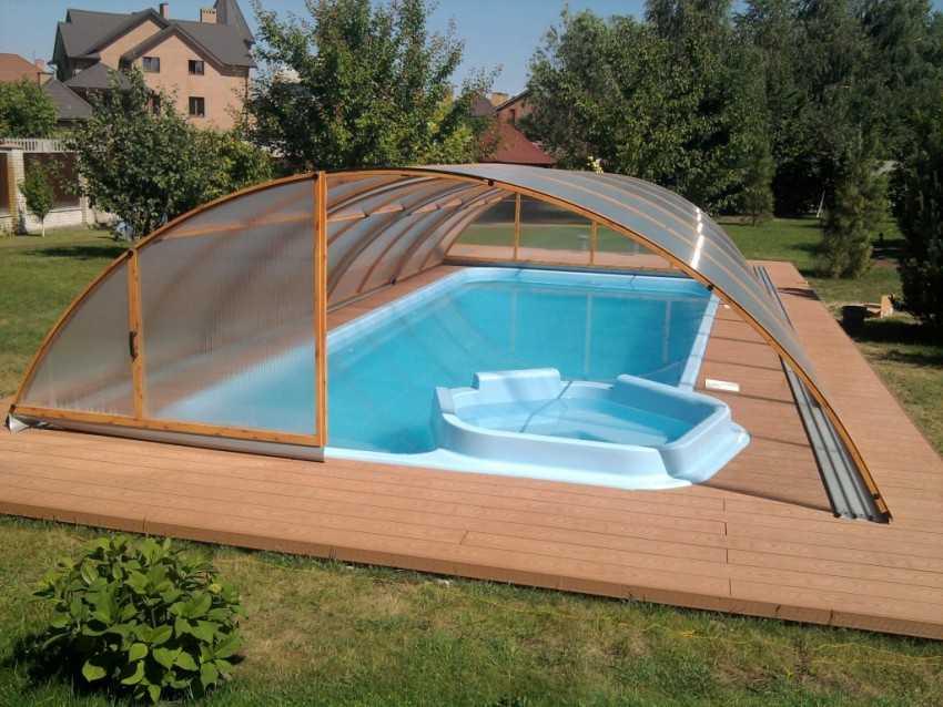 самодельный бассейн на даче своими руками фото модели, прикрывающие бедра