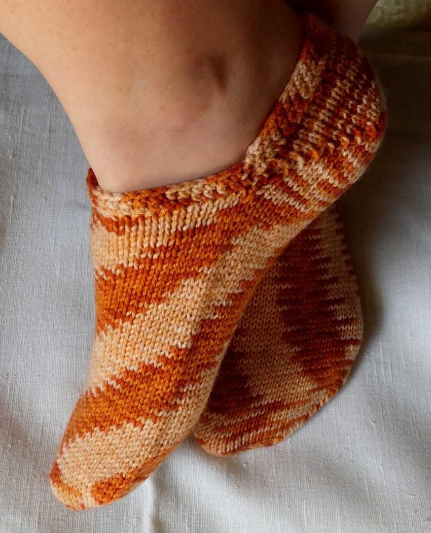 астильбы вязание следы носки фото гора, достойная