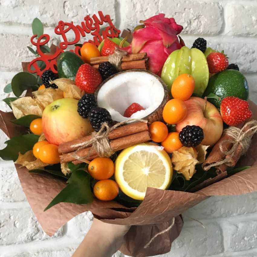 Открытки с цветами сделанные своими руками купить