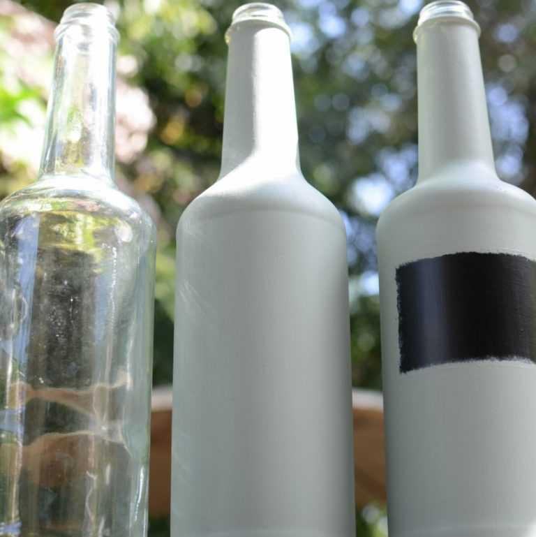 Бутылкорез схема изготовления фото данный