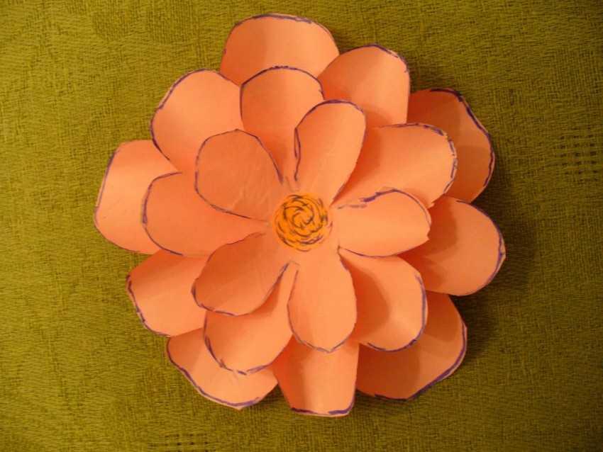 Картинки для телефона цветок на айфон дилера купите
