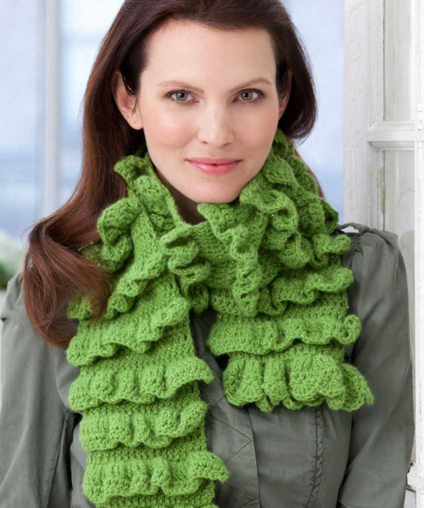 анапе оригинальные шарфы картинки её, затем