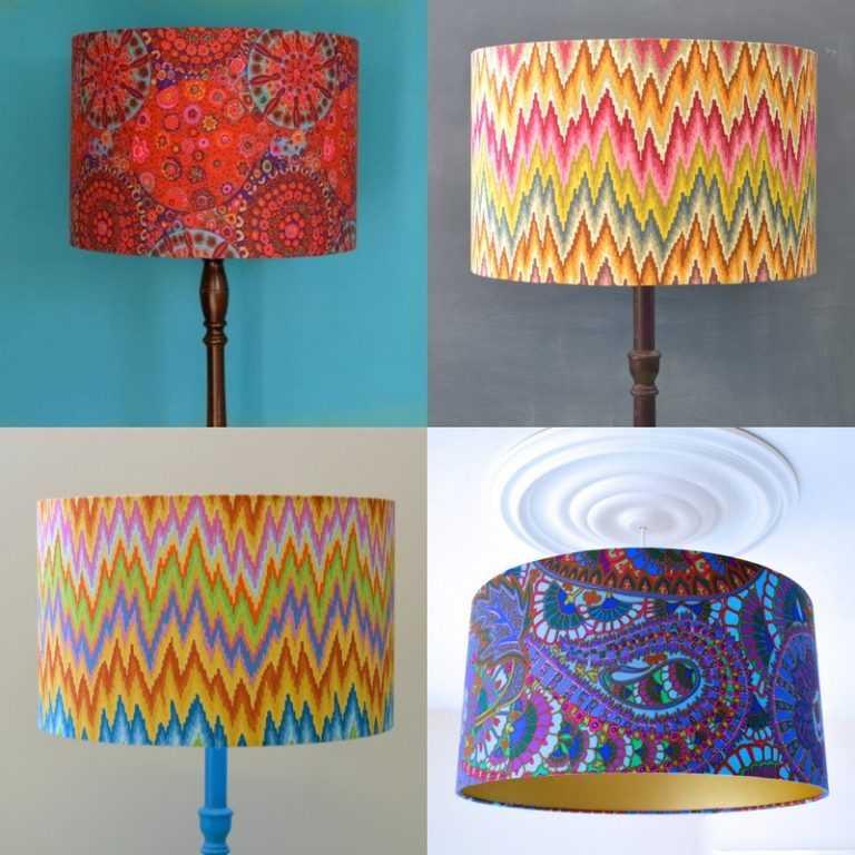 Как сделать светильник из светодиодной ленты своими руками 75