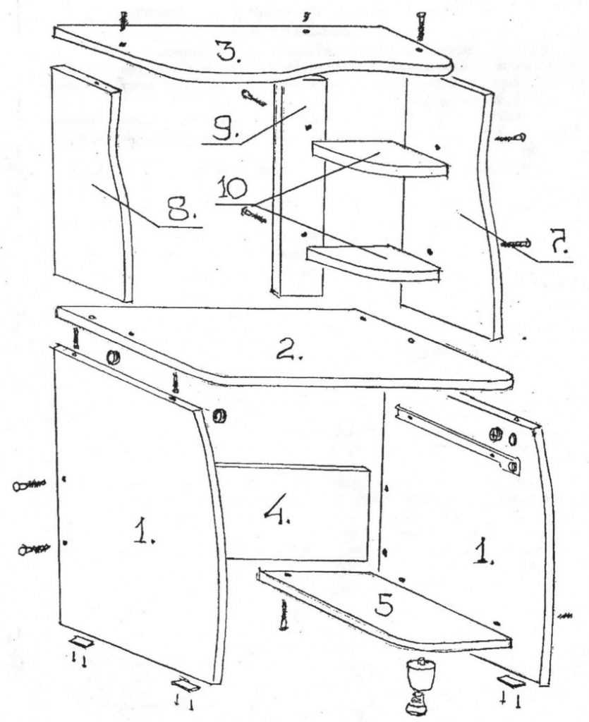 Схема заправки картриджей canon 511 фото 938