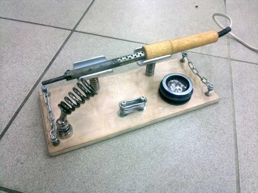 Схема сабвуфера для машины своими руками