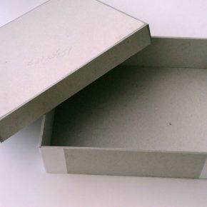 Как сделать коробку из картона: поэтапное описание лучших идей
